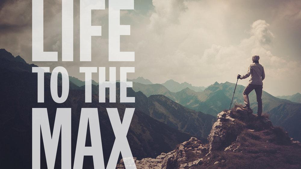LifeToTheMax_ProP+Slide.jpg