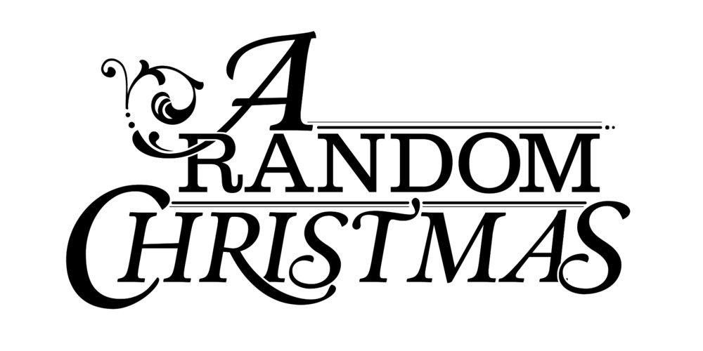 RandomChristmas-Logo-BW.jpg