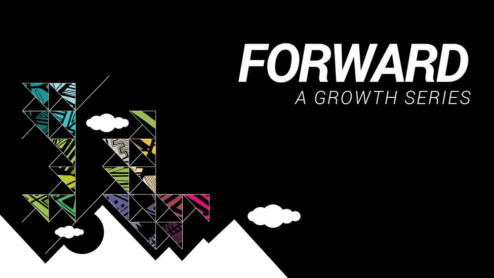 Forward Slide_Cover.jpg