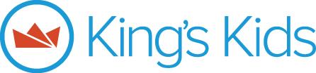 kings-kids-logo.jpeg