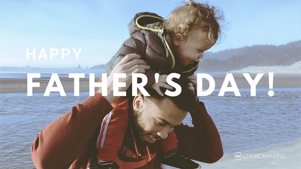 1920x1080_fathersday.jpg