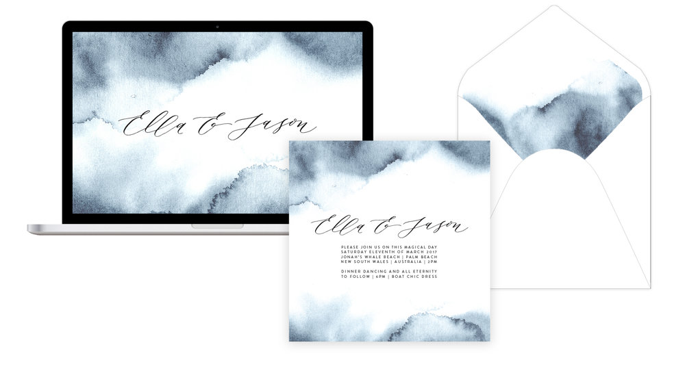 Invitation Design Mock Up_Oceanic.jpg