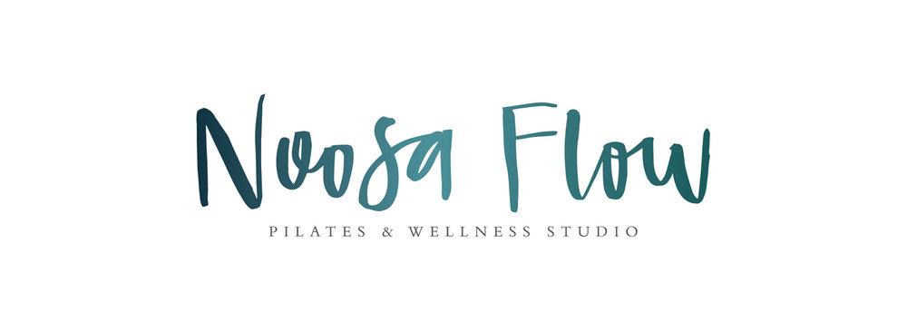 Noosa_Flow_logo_HR2.jpg