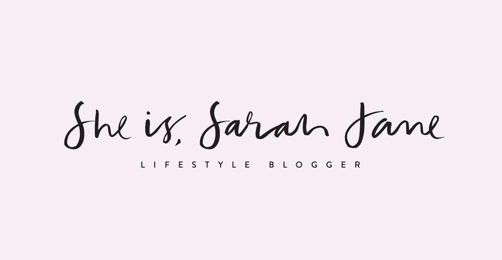 Sarah Jane.jpg