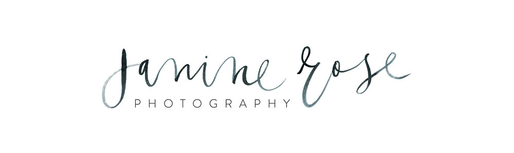 Janine_Rose_logo_highRes_rgb2.jpg