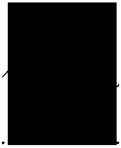 Logo_no background.png