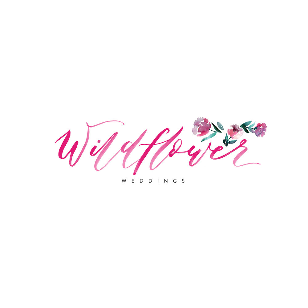 Wildflower Logo_Sq.jpg