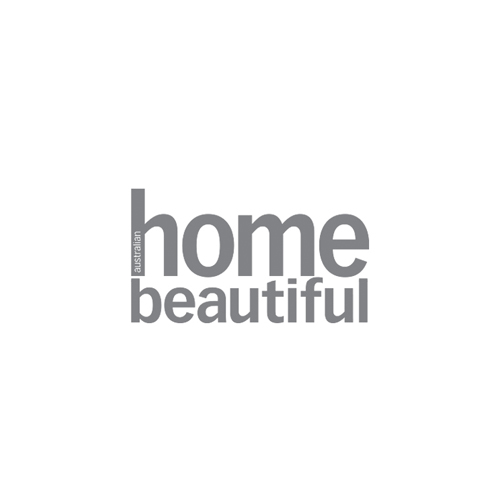 home beautiful.jpg
