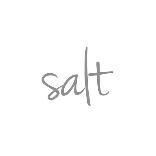 salt mag.jpg