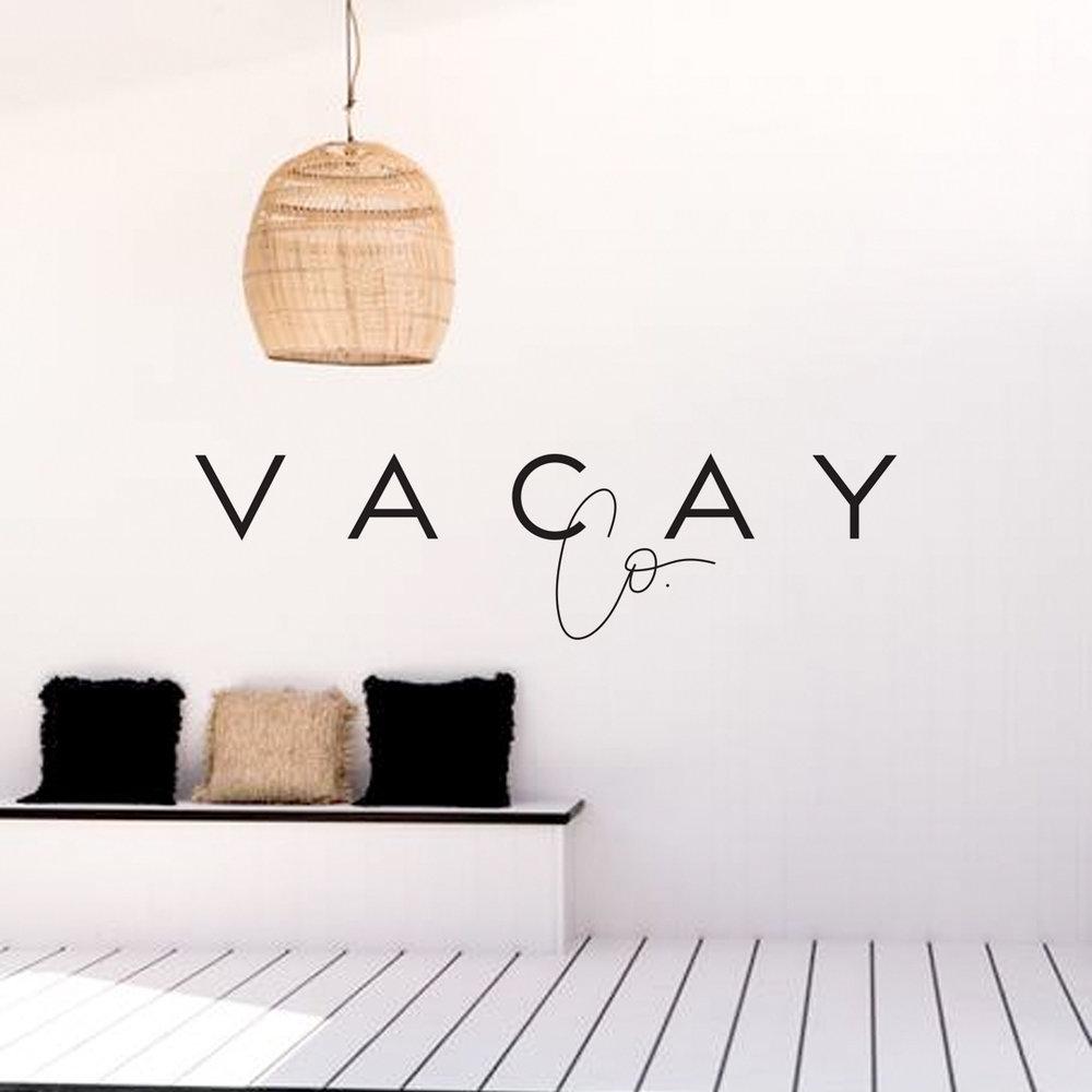 Vacay & Co2.jpg