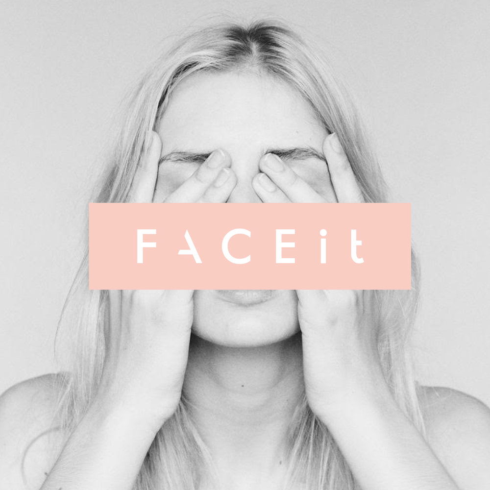 Face It Austrlaia