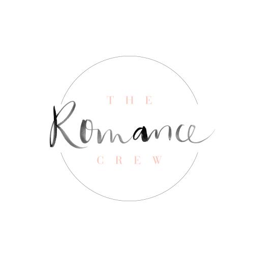 The Romance Crew