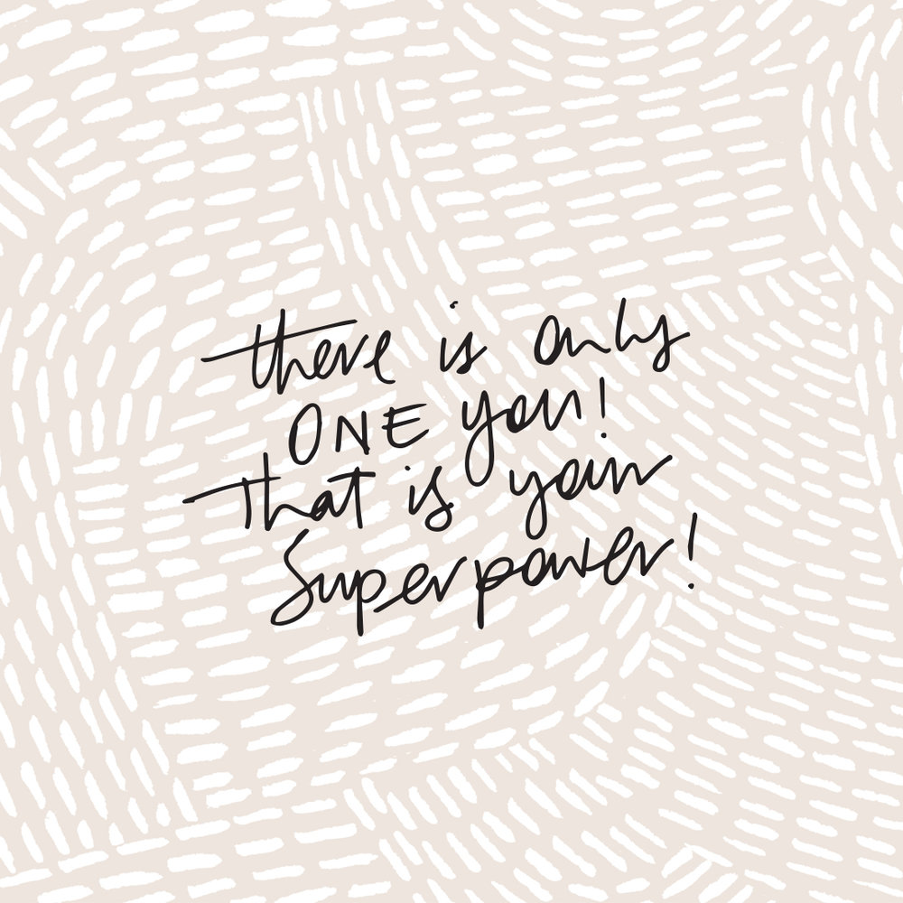 One You.jpg