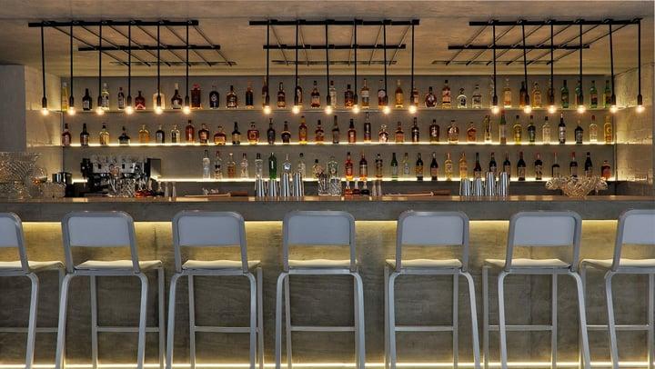 Workshop-Kitchen-Bar-restaurant-Palm-Springs-06.jpg