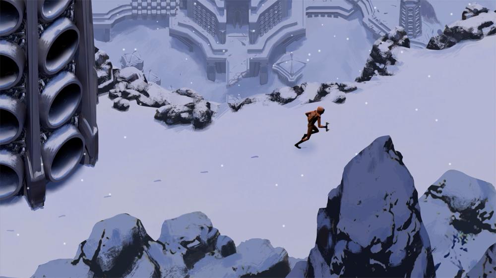 Snow_Screenshot.png