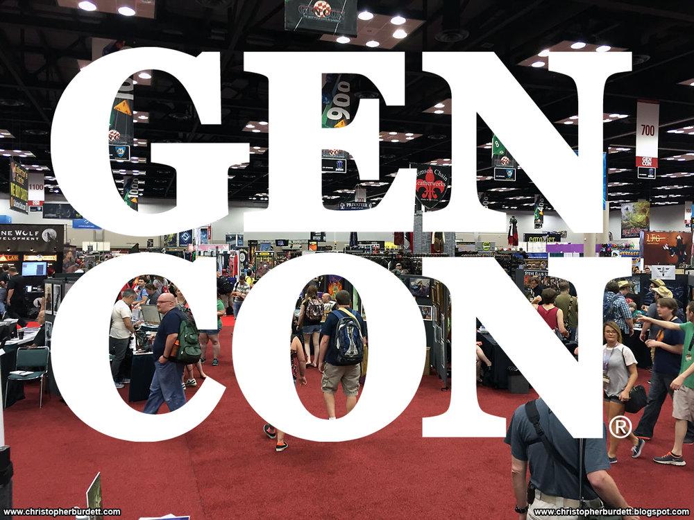 GenCon.jpg