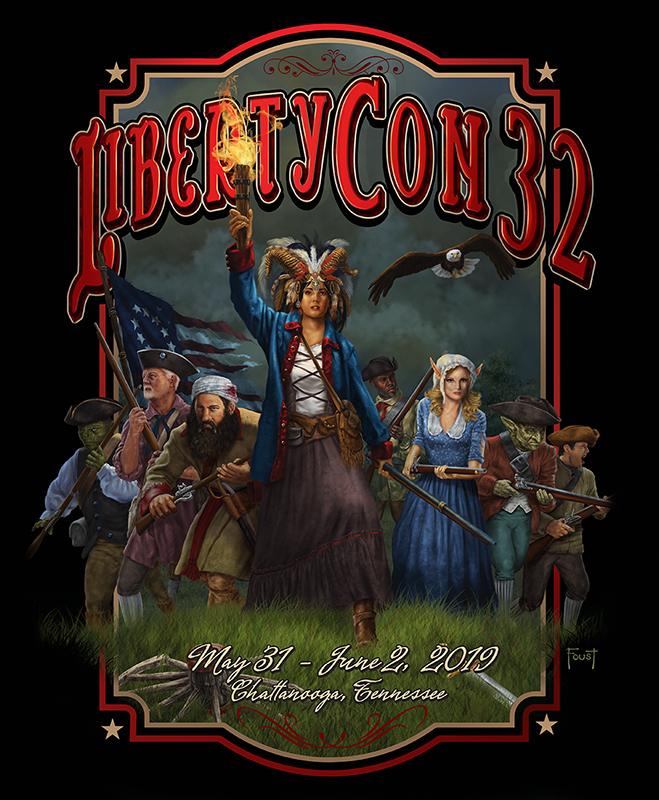 LibertyCon T-shirt.jpg