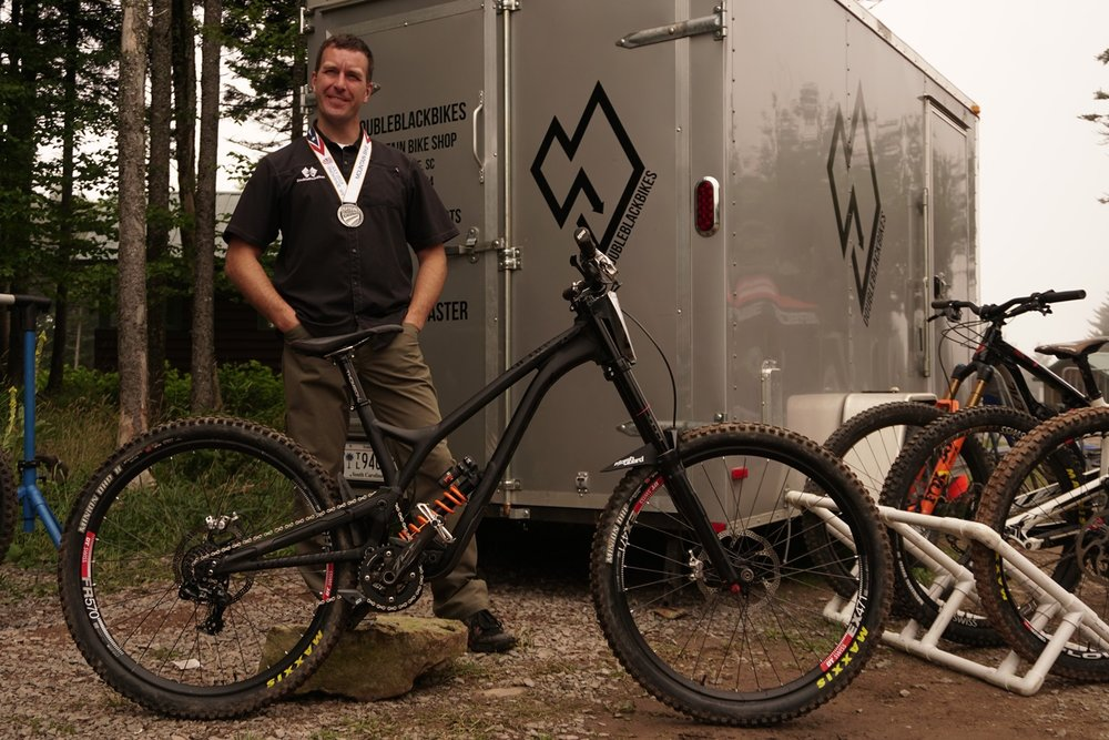 acr-aboutus-bike.JPG