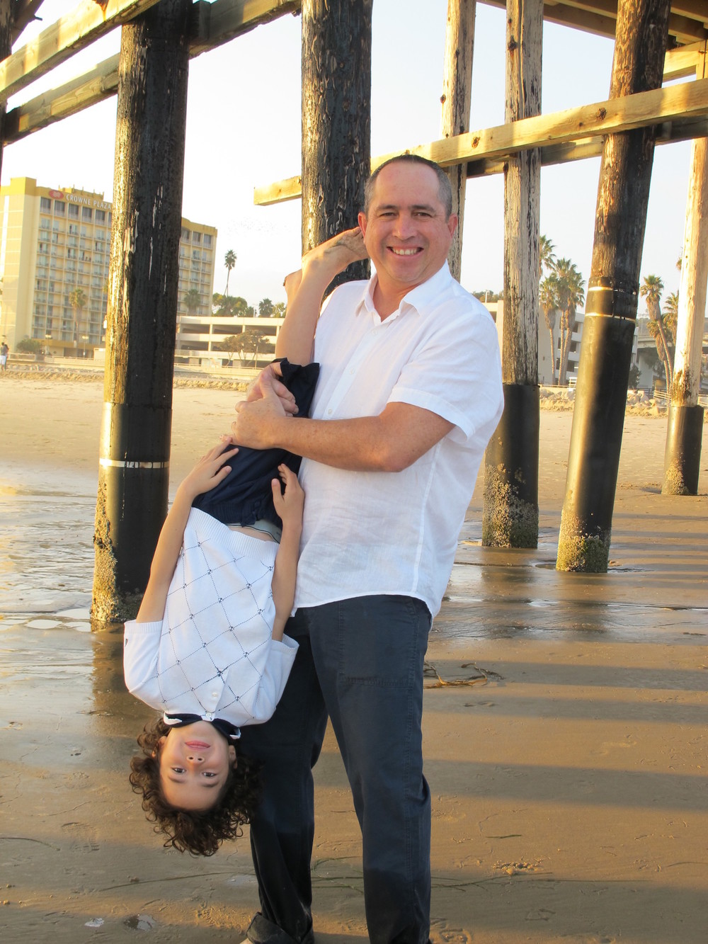 dad and diego at beach.jpg