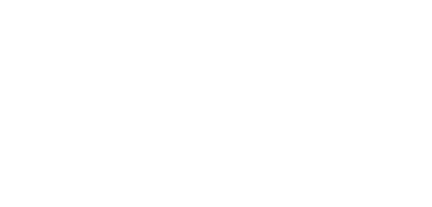 Motorstyle Marketing / DTR Builder