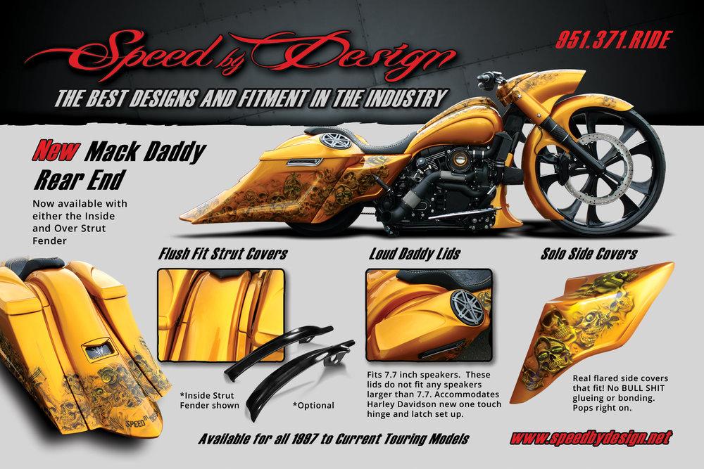 SBD-BaggerMagazine-MackDaddy-2 (1).jpg