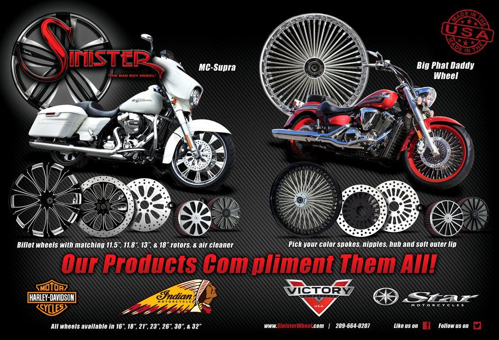Sinister_hot_bike_ad.jpg