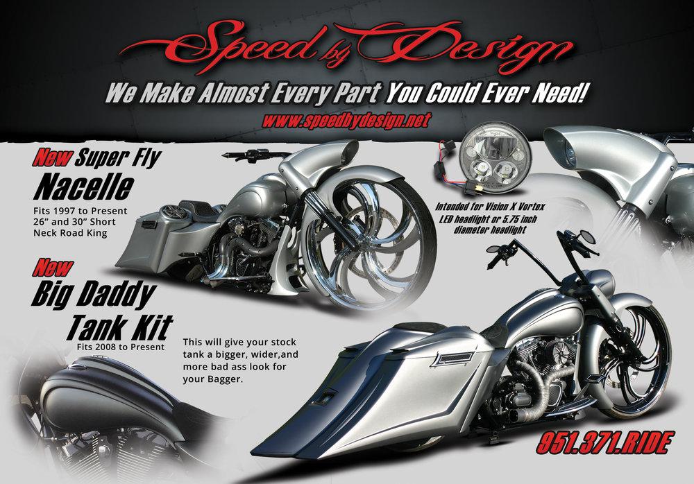 SBD-BaggerMagazine-BigDaddy.jpg
