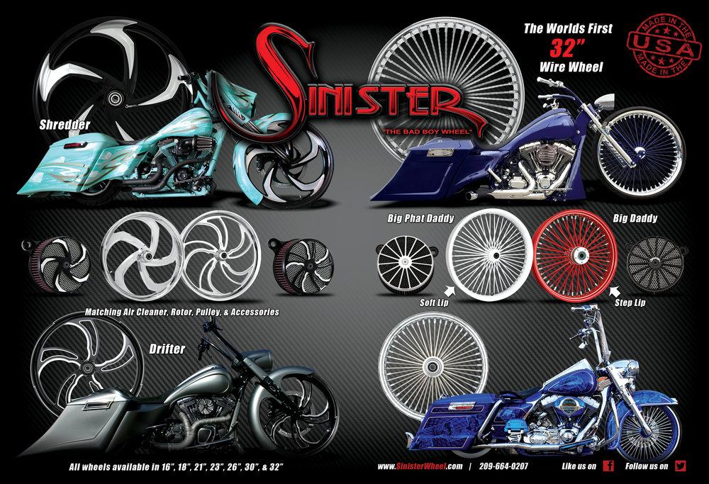 Sinister_bagger_magazine_ad_august.jpg