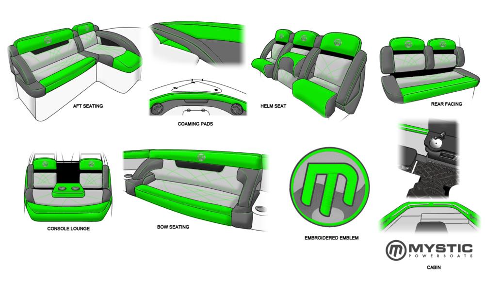 interior-builder-sample.png