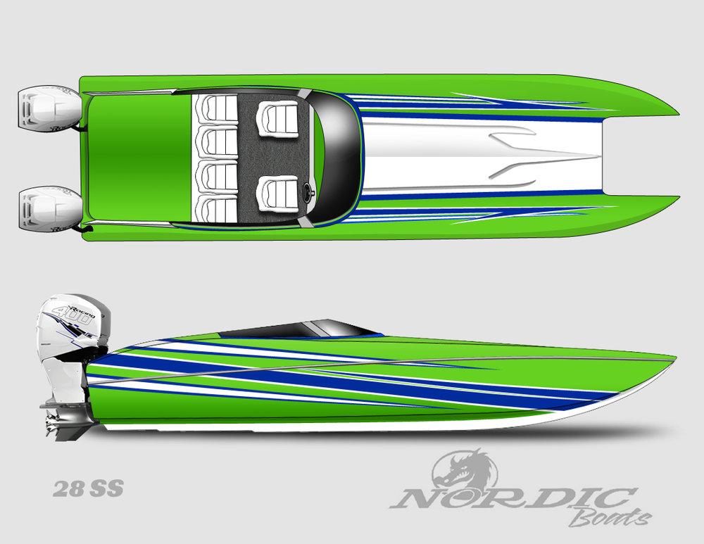28ss-greenandblue-V2-1.jpg