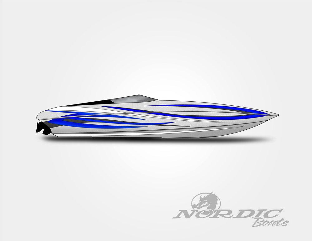 29deck-blue.jpg