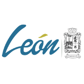 Presidencia León