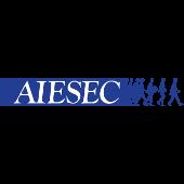AIESEC México