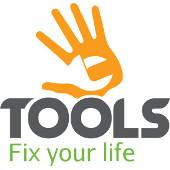 Fundación Tools