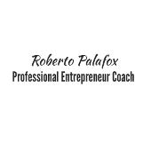 roberto-palafox.png