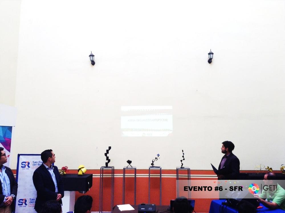 SFR_001.jpg