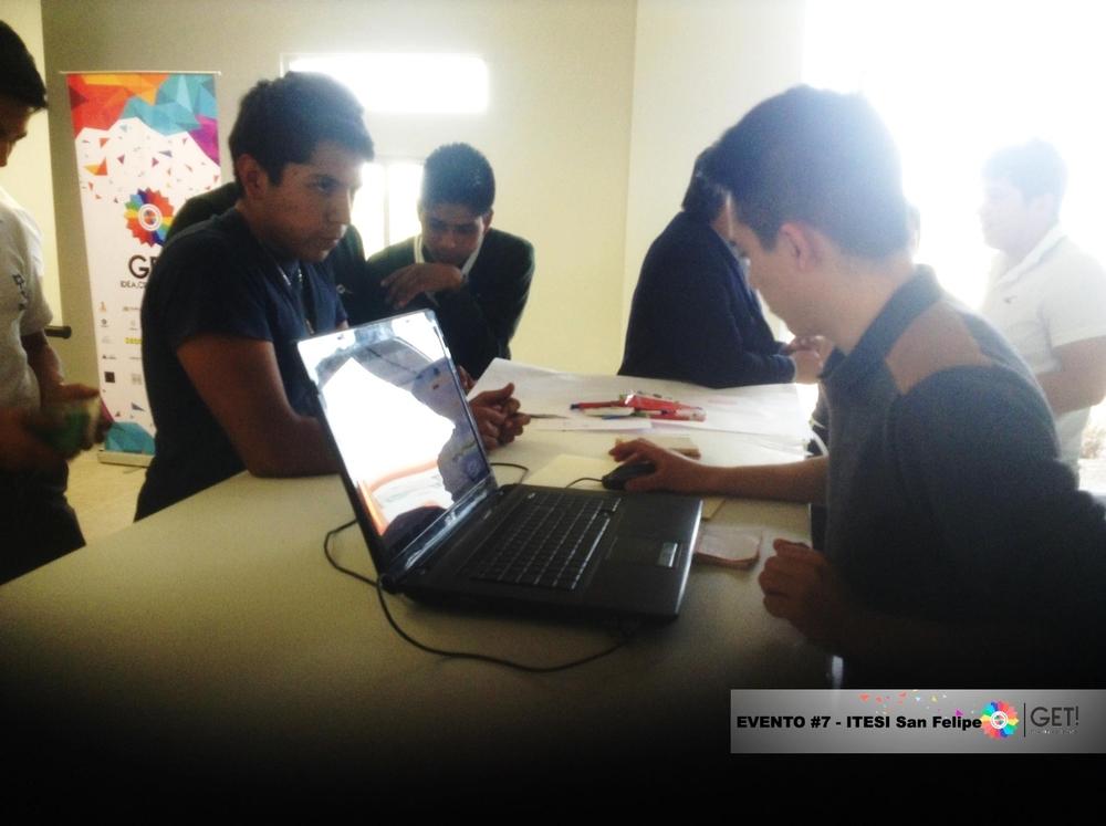San Felipe_059.jpg