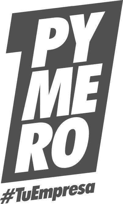 LOGOTIPO PYMERO 2015 V1.jpg