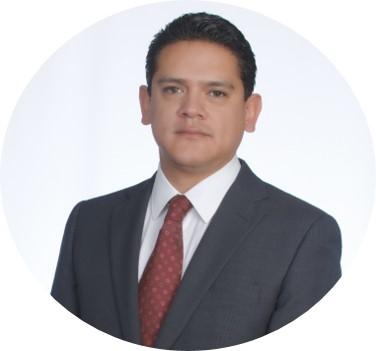 JOSÉ FRANCISCO RAMIREZ JAUREZ.jpg
