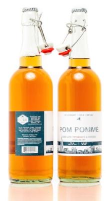 Pom-Pomme-Bottles.jpg