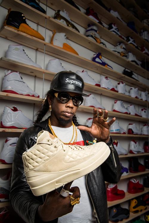 TrinidadJames_NikeSb_phBuddyBleckley.jpg