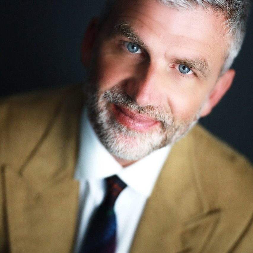 Robert Henderson, Principal