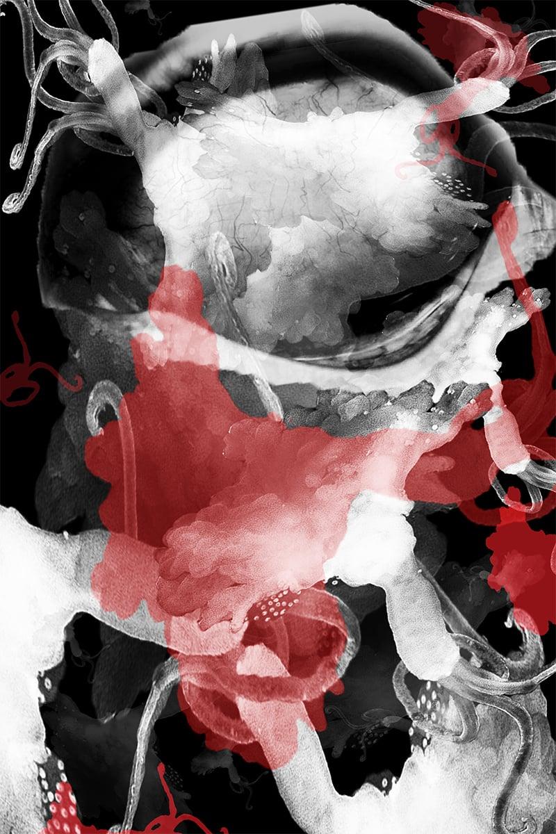 Contaminated2.jpg