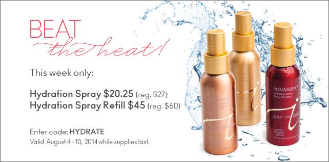 HydrationSpray-ShopFrontBanner-642x318-stroke.jpg