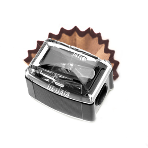 clear_lid_sharpener.jpg