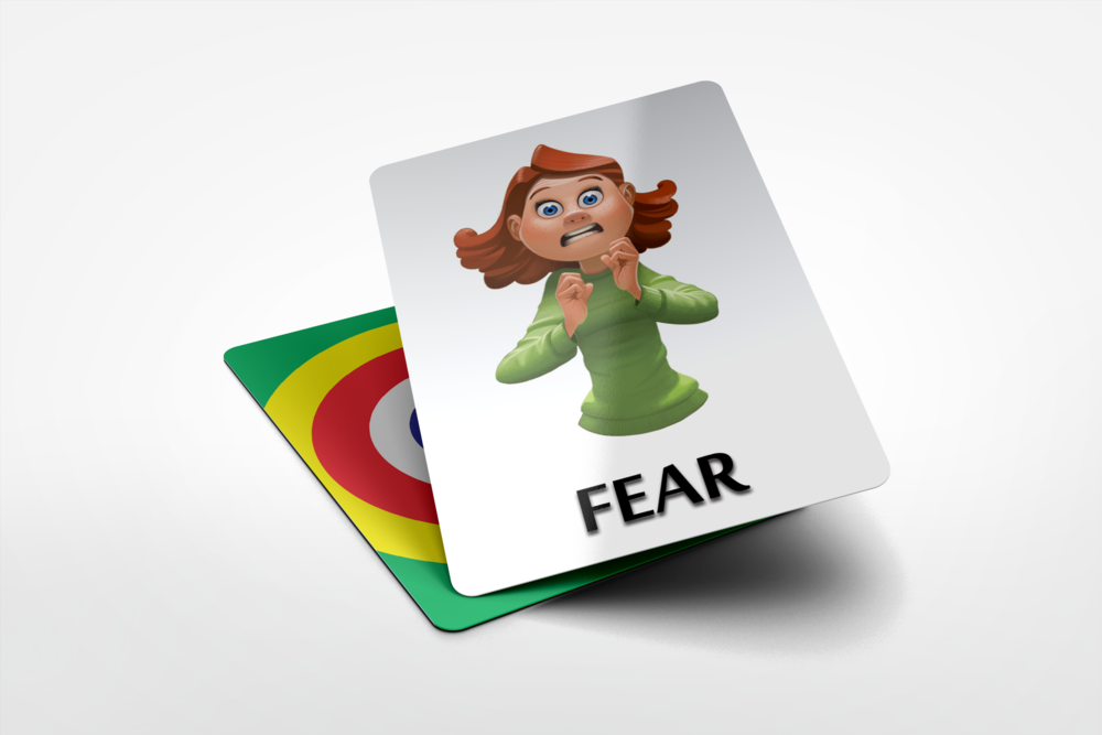2 cards tilted fear.png