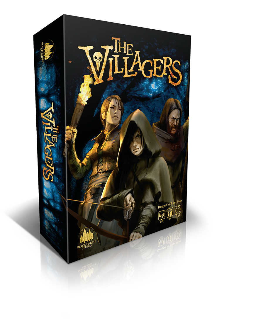 The Villagers 3D box.png