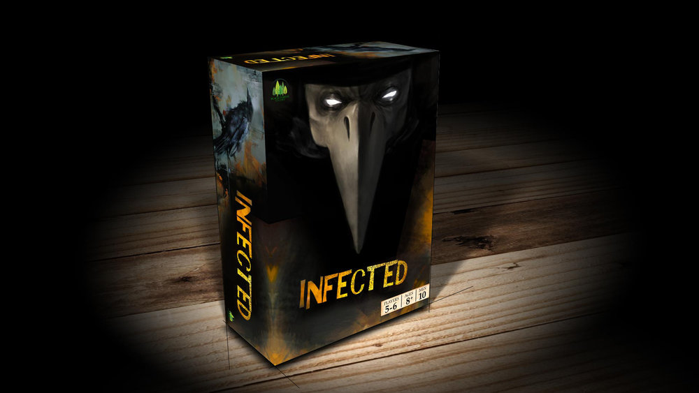 Infected_box Black Forest Studio j.jpg