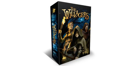 The Villagers box - Black Forest Studio bfs.jpg
