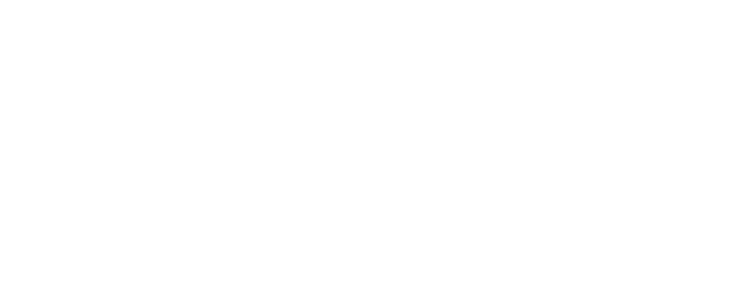 Political Analytics 2018